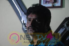Maya Pavanam Movie Images Tamil Gallery