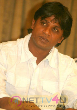 Duniya Vijay  Kannada Gallery