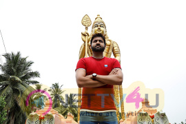 Subramaniapuram Movie Stills