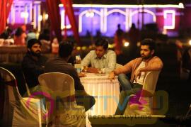 Vunnadi Okate Zindagi Movie Cute Stills  Telugu Gallery