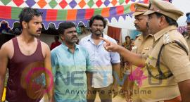 Manusangada Movie Images Tamil Gallery