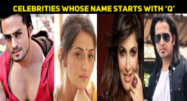 Top 10 Celebrities Whose Name Starts With 'Q'