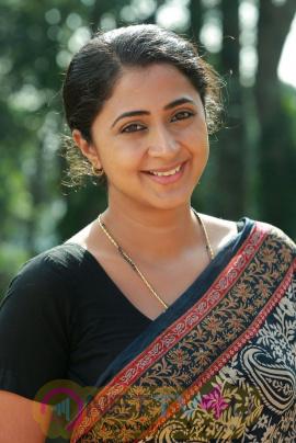 10 Kalpanakal Malayalam Movie & Working Exclusive Stills