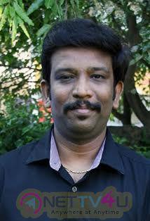 Special Stills Of Music Director Maris Vijay Music Video Press Release Tamil Gallery