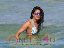 Priyanka Chopra New Pics