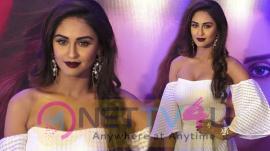 TV Actress Krystle D Souza Hindi Gallery