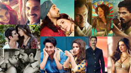 Top 10 New Pairs Of Bollywood In 2017