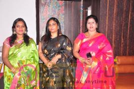 Srimathi Telangana Event  Images