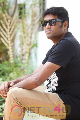 DOP Rathnavelu Good Looking Images