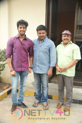 Athgapattadhu Magajanangale Audio Launch Photos Tamil Gallery