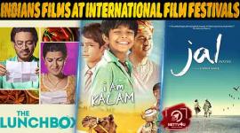 Top 10 Indians Films At International Film Festivals