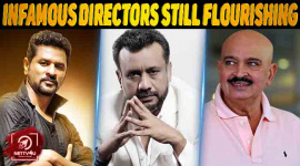 Top 10 Infamous Directors Still Flourishing In Bollywood