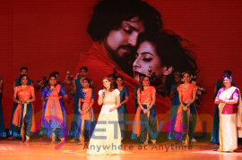 Romeo And Juliet - An Indian Musical Stage Show Stills  Tamil Gallery