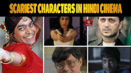The Scariest Characters In Hindi Cinema