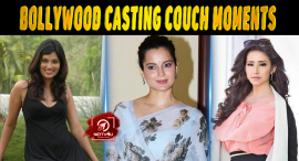 Top 10 Bollywood Casting Couch Moments