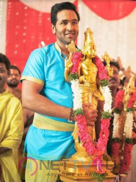Achari America Yatra Movie Image Telugu Gallery