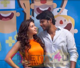 Care Of Surya Movie Photos Telugu Gallery