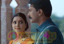 Rachayitha Telugu Movie Photos Telugu Gallery