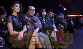Jacqueline Fernandez Shines At Coach's 75th Anniversary Celebration In New York Images Hindi Gallery