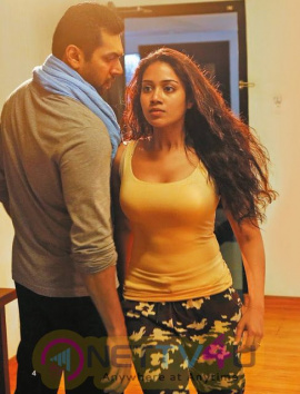 Tik Tik Tik Movie Stills Tamil Gallery