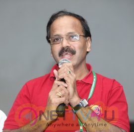 BOFTA Institute Students At 14th Chennai International Film Festival Stills