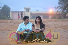 Oviya Movie Images Tamil Gallery