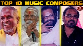 Mollywood Composer M S Baburaj Biography, News, Photos, Videos | NETTV4U