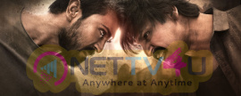 Vinaya Vidheya Rama Movie Attractive Stills