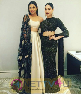 Actress Kajal Agarwal New Hot And Sexy Photos  Telugu Gallery