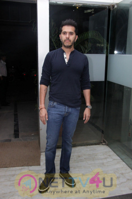 Photos Of The WrapUp Party Of Fukrey 2 Hindi Gallery