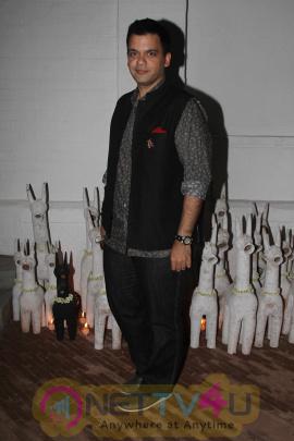 Raw Mangos Store Launch Attractive Stills Hindi Gallery