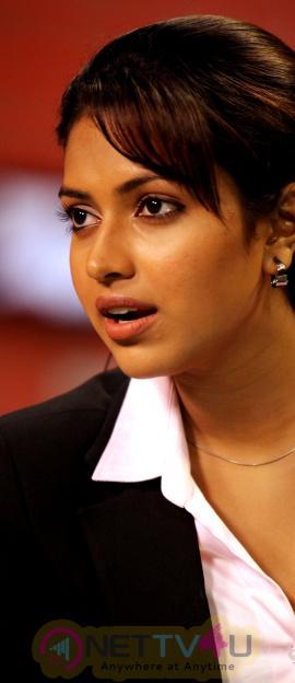 Black Money Telugu Movie Attractive Stills Tamil Gallery