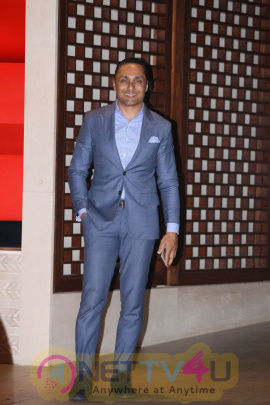 Photos Of Mumbai Indians Part At Ambani House Hindi Gallery