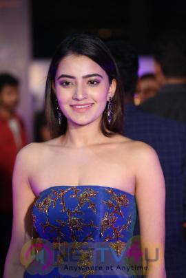 Actress Rukshar Mir Good Looking Images