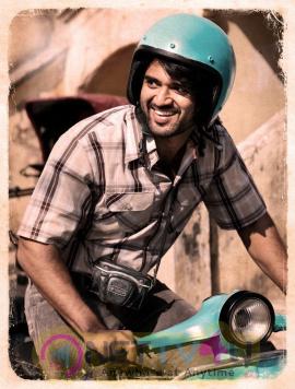 Mahanati Movie Stills Telugu Gallery