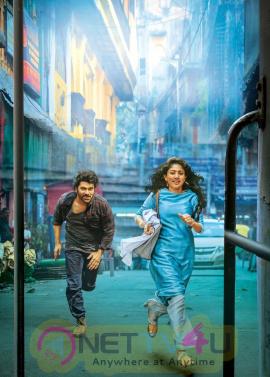 Padi Padi Leche Manasu Movie Pics  Telugu Gallery