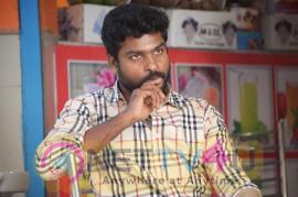 Actor Peechangai Karthik News And Stills Tamil Gallery