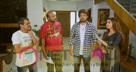 Desa Dimmari Movie Images Telugu Gallery