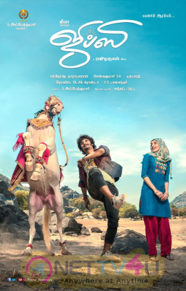 Gypsy Movie Posters  English Gallery