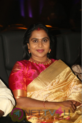 Kadaikutty Singam Movie Audio Launch Stills Tamil Gallery