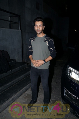 Screening Veere Di Wedding At Pvr Images