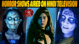 Top 10 Horror Shows Aired On Hindi Television