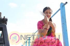 Vaaika Thagararau Movie Images Tamil Gallery