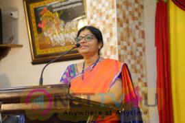 K.Balachander 88th Birthday Celebration Images