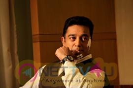 Vishwaroopam 2 Movie Images Tamil Gallery
