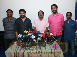 Tamil Art Literature Culture Fourm