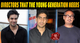 Top 10 Bollywood Directors That The Young Generation Needs