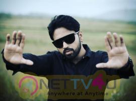 Darpanam Telugu Movie Pics Telugu Gallery