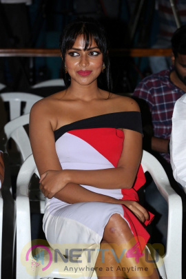 Dongodochadu Movie Press Meet Stills Telugu Gallery