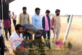 Misimi Movie Pooja And Making Photos Telugu Gallery